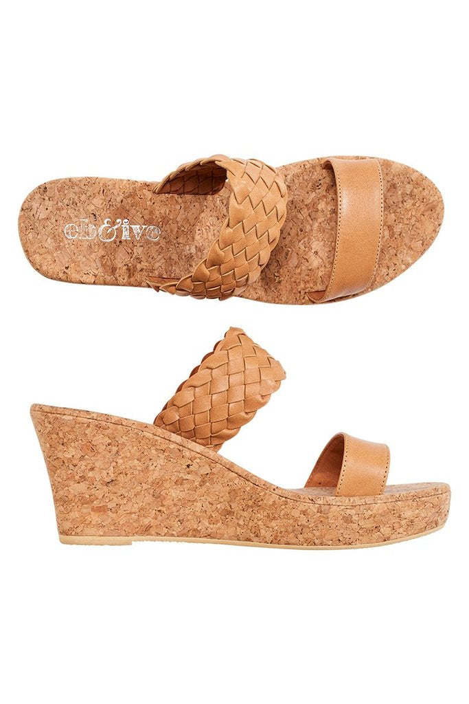 Kalahari Wedge