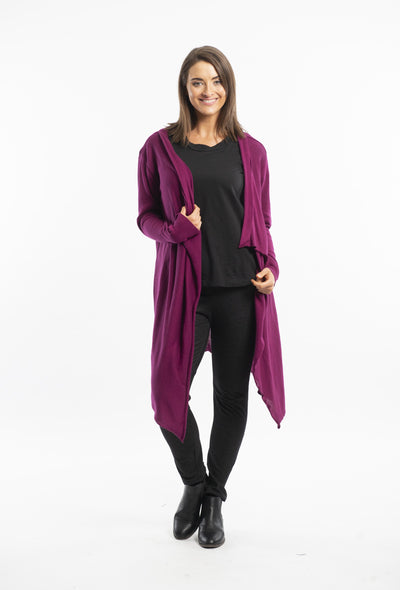 Sheree Cardigan