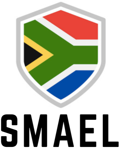Smael South Africa