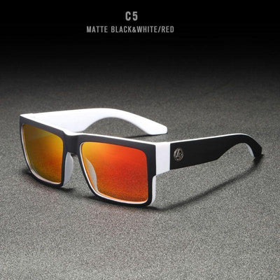 Kdeam KD093 #5 Polarized Sunglasses