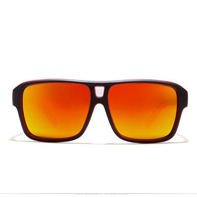 Kdeam KD520 #210 Polarized Sunglasses - Smael South Africa