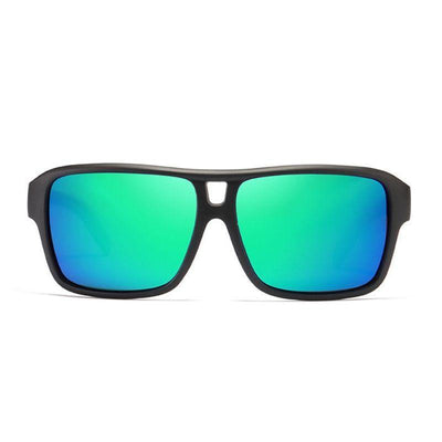 Kdeam KD520 #214 Polarized Sunglasses
