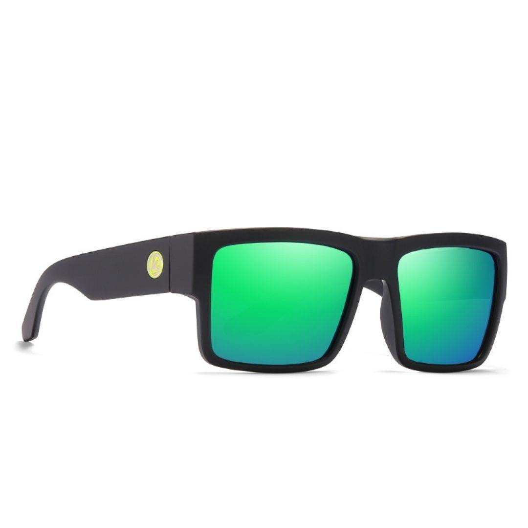 Kdeam KD093 #2 Polarized Sunglasses - Smael South Africa