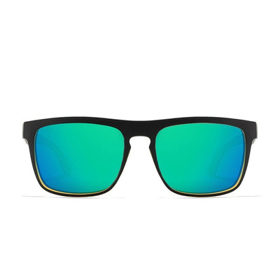 Kdeam KD156 #8 Polarized Sunglasses