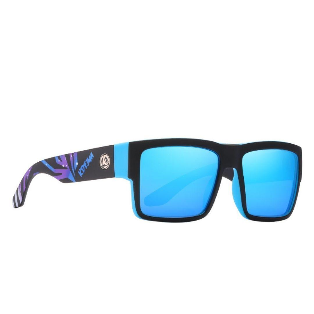 Kdeam KD093 #1 Polarized Sunglasses