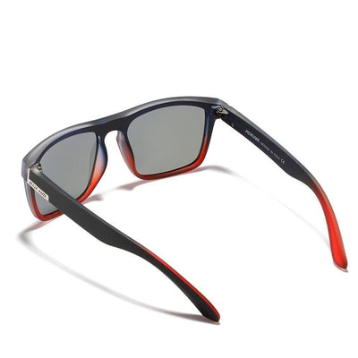 Kdeam KD156 #15 Polarized Sunglasses