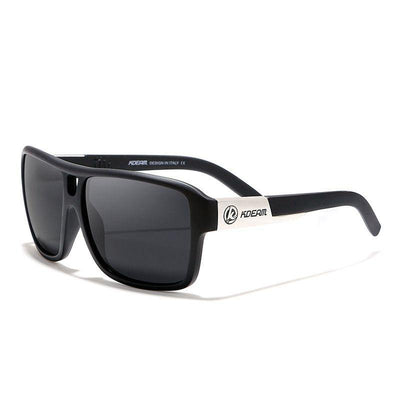Kdeam KD520 #202 Polarized Sunglasses - Smael South Africa