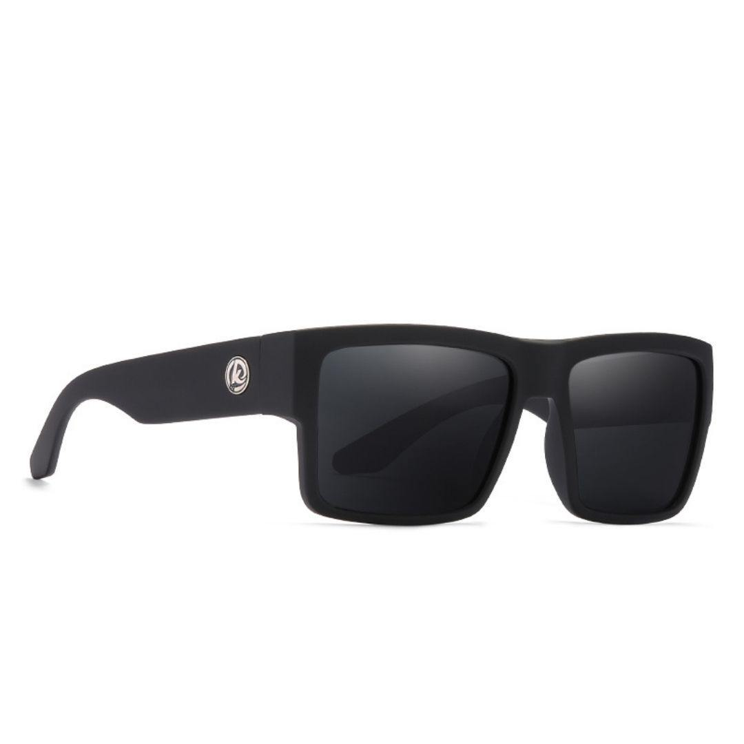 Kdeam KD093 #3 Polarized Sunglasses