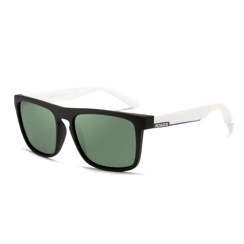Kdeam KD156 #7 Polarized Sunglasses