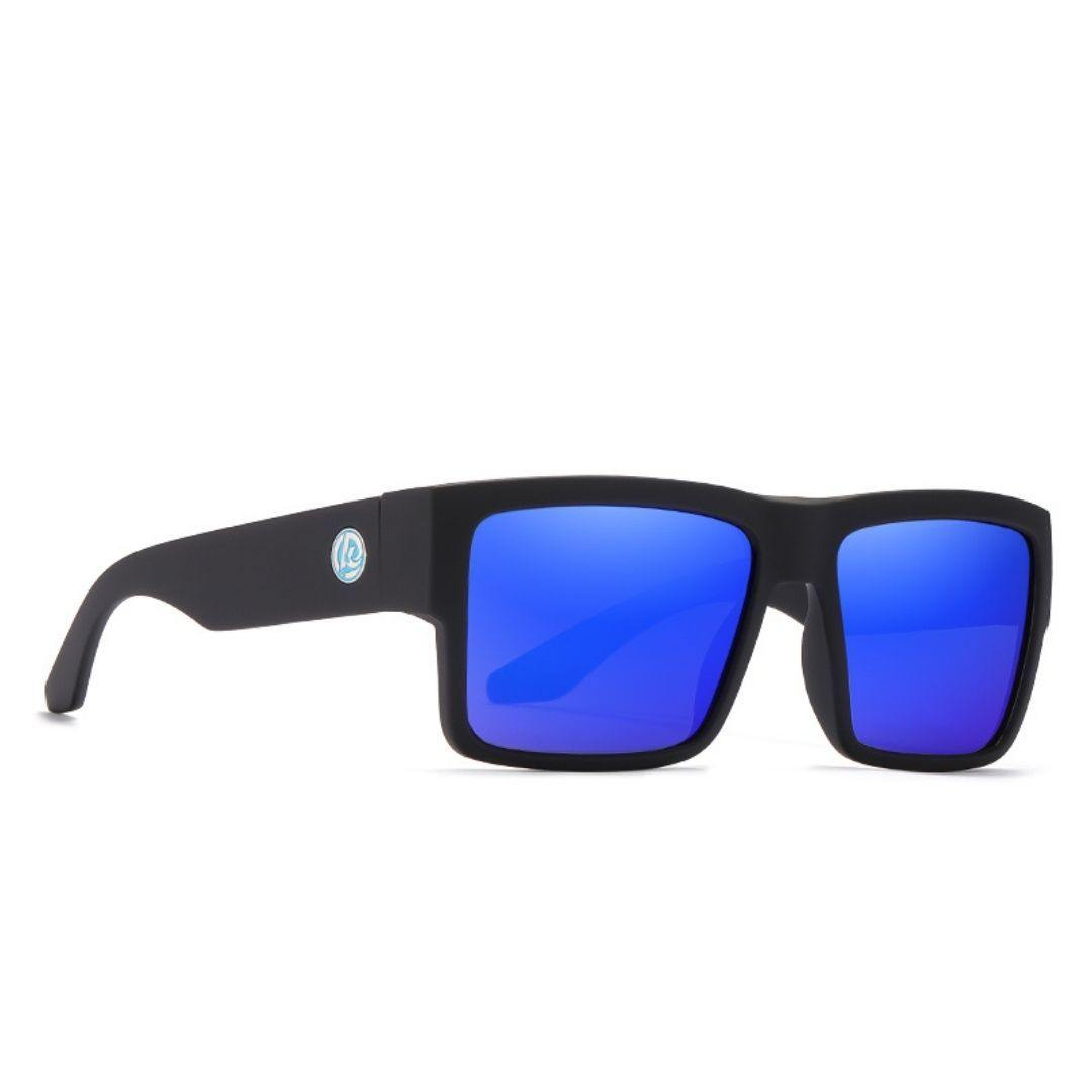 Kdeam KD093 #4 Polarized Sunglasses