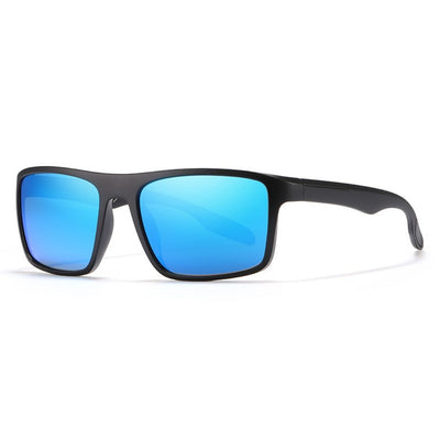 Kdeam KD101 #5 TR90 Polarized Sunglasses