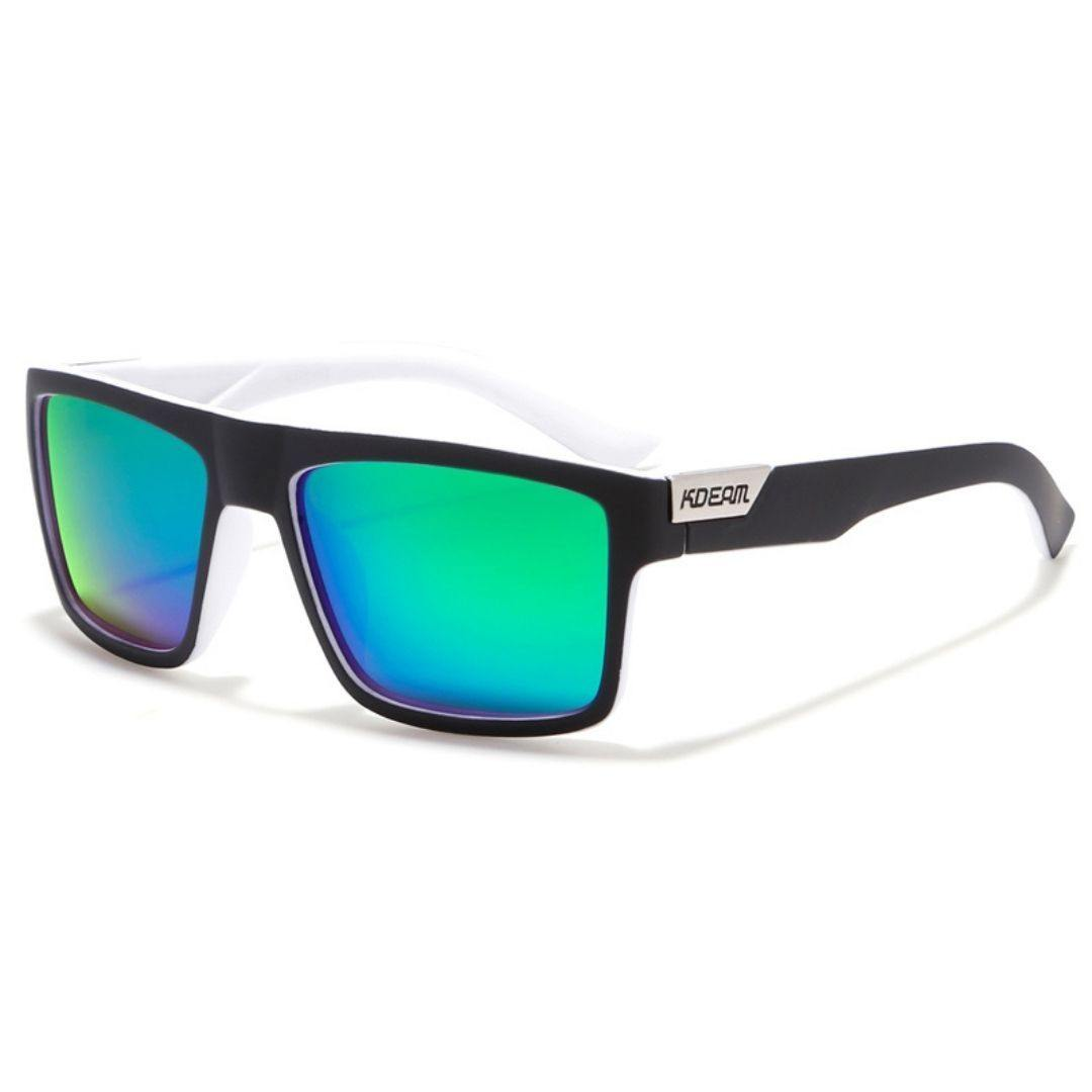 Kdeam KD05X #6 Polarized Sunglasses - Smael South Africa
