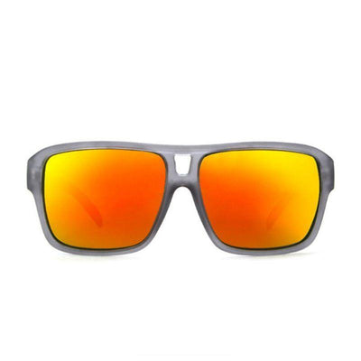 Kdeam KD520 #206 Polarized Sunglasses