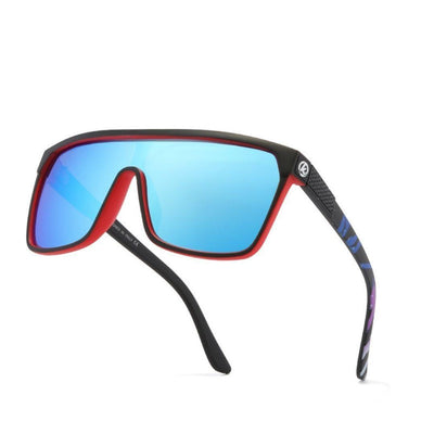 Kdeam KD803 C7 Polarized Sunglasses - Smael South Africa