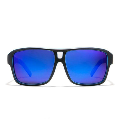 Kdeam KD520 #209 Polarized Sunglasses