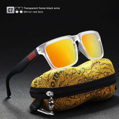 Kdeam KD901 #7 Polarized Sunglasses