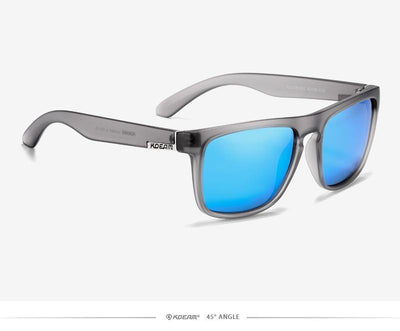 Kdeam KD156 #29 Polarized Sunglasses