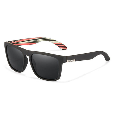 Kdeam KD156 #26 Polarized Sunglasses