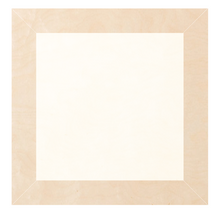 Load image into Gallery viewer, Framed Sign Blanks - Birch Backers