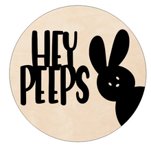 Load image into Gallery viewer, Mini Peeps Designs