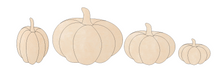 Load image into Gallery viewer, Pumpkins - Bumpy