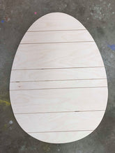 Load image into Gallery viewer, Easter Egg