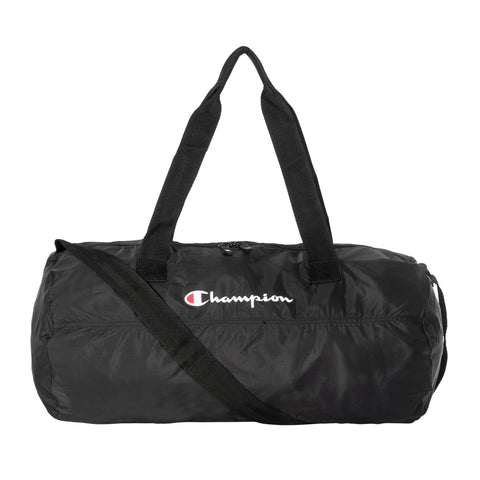 Champion Haste 2.0 Packable Duffle Bag