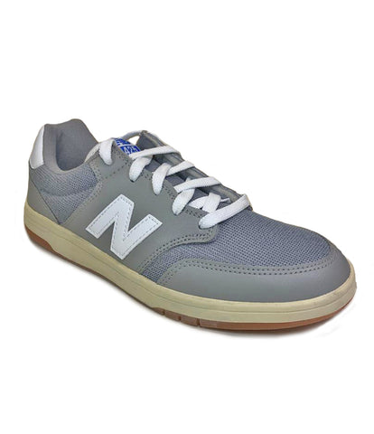 New Balance AM425 Grey Sneaker Shoes