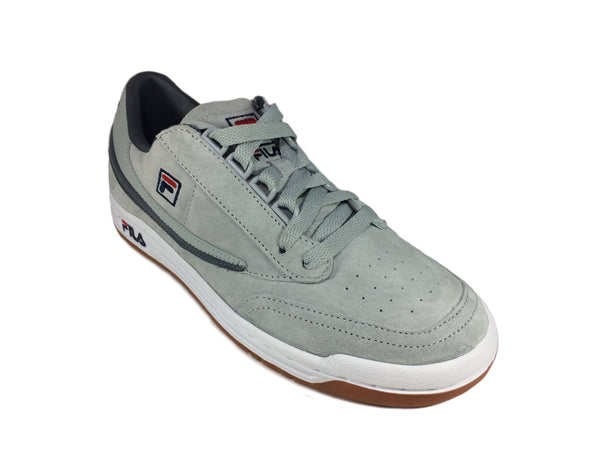 Fila Original Tennis Sneakers in Grey