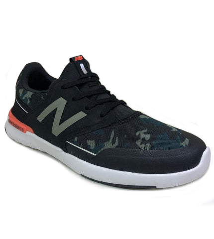 New Balance AM659 Camo Shoes