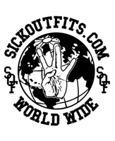 Sickoutfits