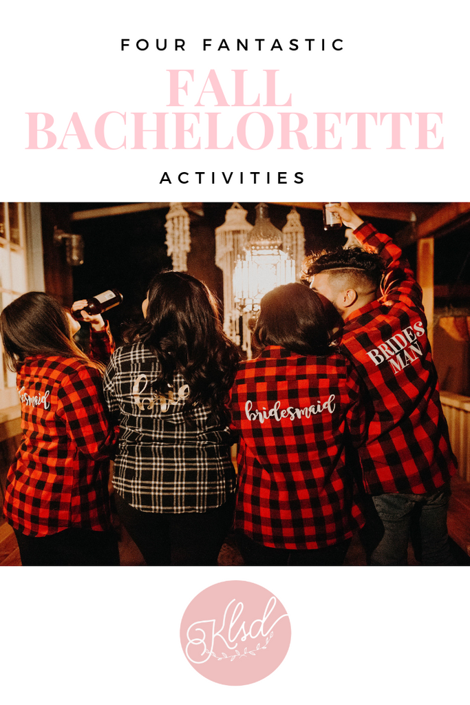 fall-bachelorette-party-ideas
