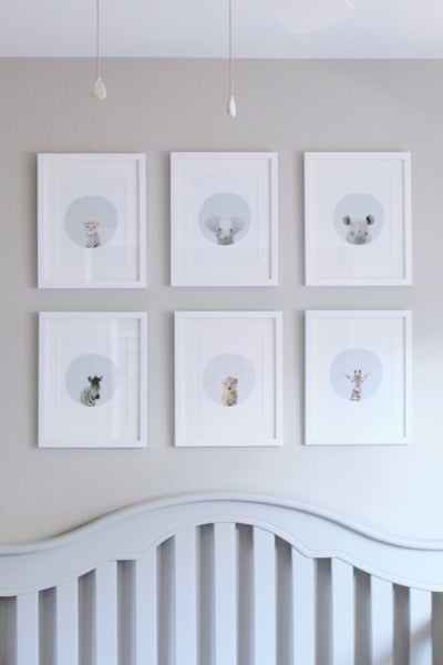 gender-neutral-nursery-art