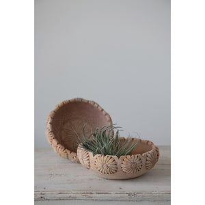 Load image into Gallery viewer, Clay Bowl