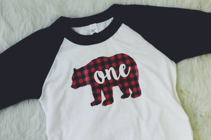 Family first birthday shirts. mama bear tee.papa bear tee.baby bear onesie. family t-shirts. family shirts.first birthday shirt