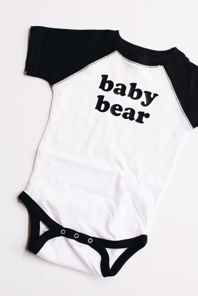 pregnancy announcement shirts,mama bear shirt