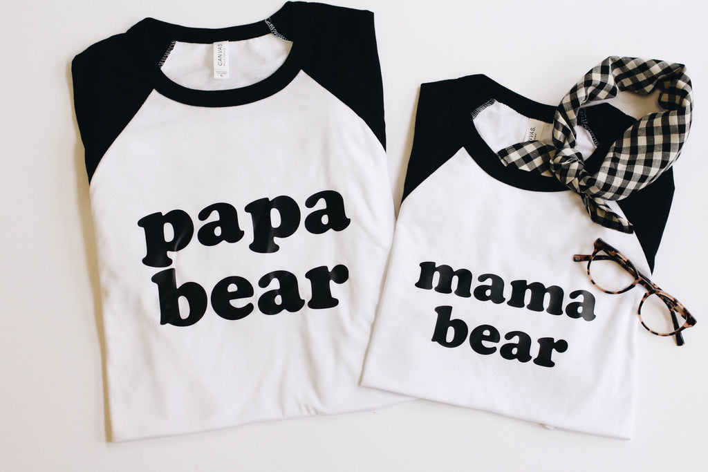mama bear shirt,mothers day gift
