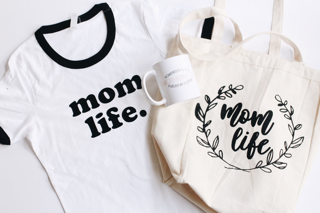 mom life shirt,mothers day gift