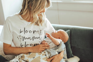 Load image into Gallery viewer, Mama and Baby Set