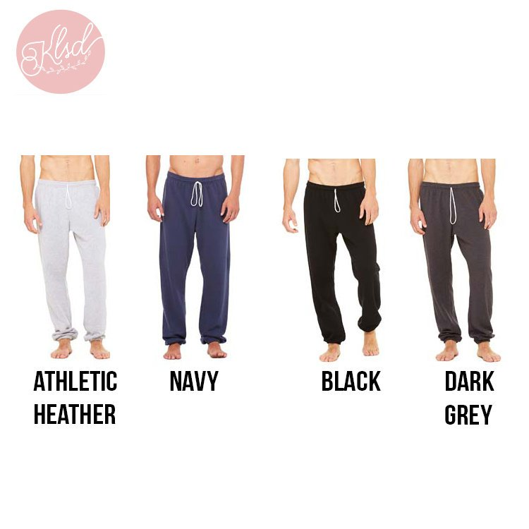 Load image into Gallery viewer, Mom life sweatpants. mom sweats. mom gear. mom clothing. mom life clothing. mom gift. mom joggers. joggers. sweatpants.