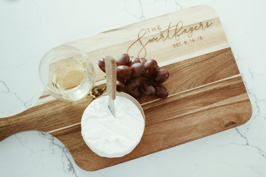 Personalized0-cutting-board
