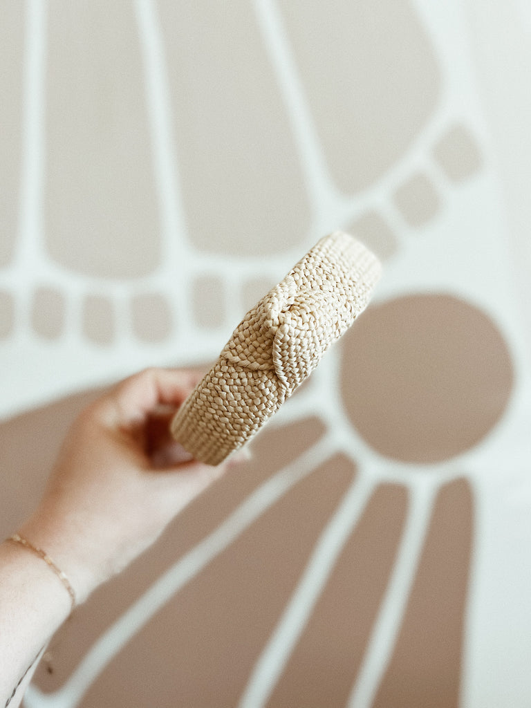 Be a Good Human Doormat