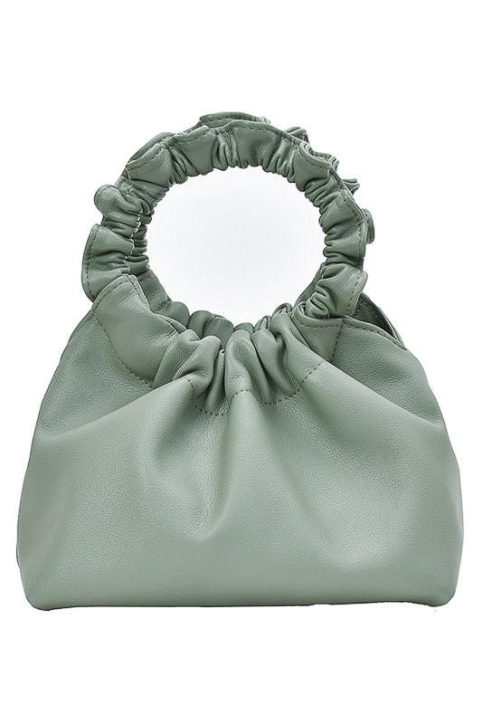 Lana Bag - BIDA Boutique