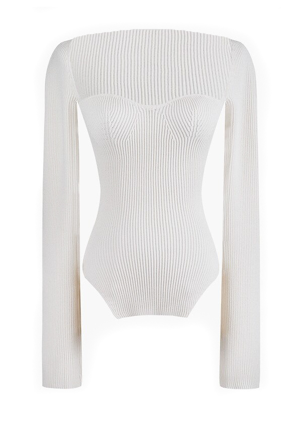 Aspen Sweater - BIDA Boutique