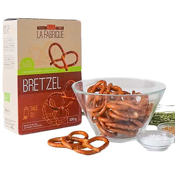 1002, bretzel bio single pack