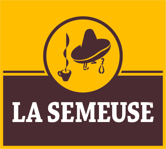 La Semeuse Coffee