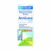 Boiron Arnicare Arnica Gel Value Pack With Blue Tube 2.60 oz
