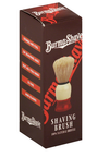 Burma Shaving Brush - 1 ea