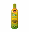 African Pride Olive Miracle Hair Moisturizer Lotion 12 oz