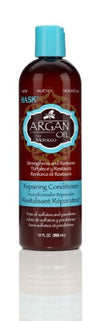 Hask Argan Oil Repairing Conditioner 12 oz
